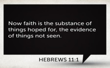 10-Great-New-Testament-KJV-Bible-Verses-On-Faith
