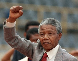 163447973-anti-apartheid-leader-and-african-national-congress_jpg_CROP_cq5dam_web_1280_1280_jpeg