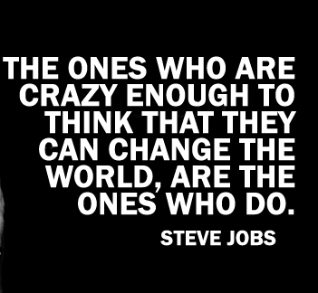 Best-Steve-Jobs-Quotes