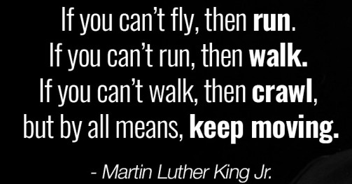 Inspiring-Martin-Luther-King-Jr.-quotes-Keep-Moving (2)