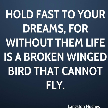 langston-hughes-poet-hold-fast-to-your-dreams-for-without-them-life (2)