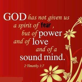 Pretty Inspirational Bible Verses Wallpaper bible verses king james version strength image quotes at