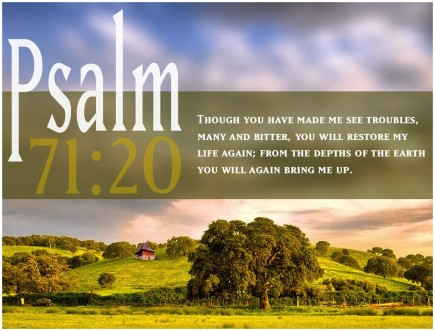 spiritual quotes from the bible inspirational quotes wallpaper 71 20 scripture